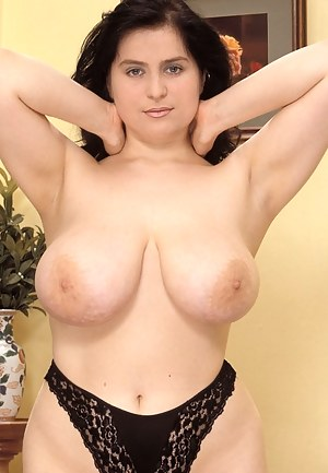 Big Boobs Panties Porn Pictures
