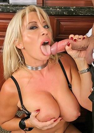Big Boobs Nails Porn Pictures