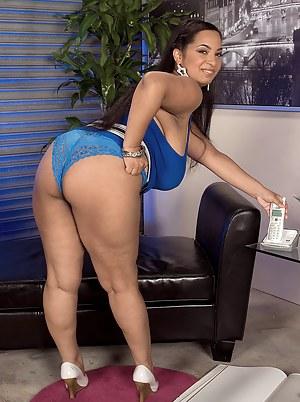 Big Boob Latina Porn Pictures