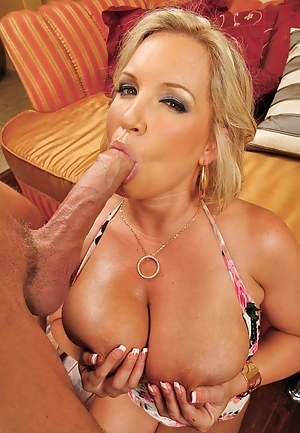 Big Boobs Monster Cock Porn Pictures